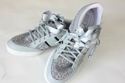 Puma FTWRF/FVNRF 18917202 Golf Shoes Size 10 US Women's