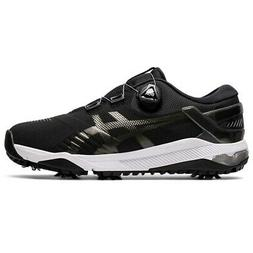 Asics GEL-COURSE Duo BOA Mens Golf Shoes