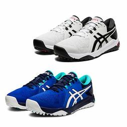 ASICS GEL COURSE GLIDE MENS GOLF SHOES NEW 2020  - CLOSEOUT