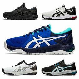 Asics Gel Course Glide Spikeless Golf Shoes  FlyteFoam  Choo