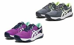 ASICS GEL COURSE GLIDE WOMENS GOLF SHOES NEW 2020  - CLOSEOU