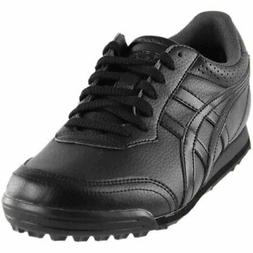ASICS GEL-Preshot Classic 2  Athletic Golf Outdoor Shoes - B