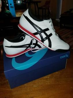 gel preshot classics 2 golf shoes