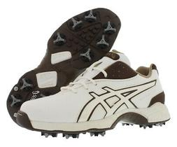 Asics Gel Tour Lyte Golf Women'S Shoe