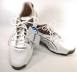 Asics Gel Tour Lyte Golf Women's Shoes Size 8 1/2. New with