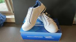 Skechers Go Drive 2 - Men's Golf Shoes **NEW** White #53546