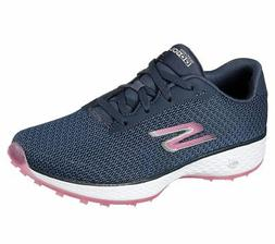 Skechers Go Golf Eagle Range Womens Shoes