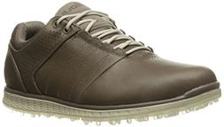 Skechers Performance Men's Go Golf Elite 2 Lx Wide Golf Shoe