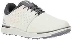 Skechers Performance Men's Go Golf Elite 3 Approach Lx Golf