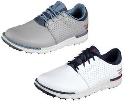 Skechers Go Golf Elite 3 Approach Golf Shoes 54521 Men's 201
