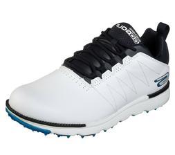 Skechers GO Golf Elite V.3 Golf Shoes, Color WNV