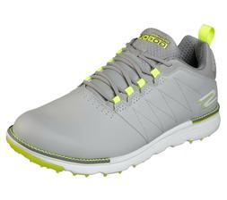 Skechers GO Golf Elite V.3 Golf Shoes, Color GYLM