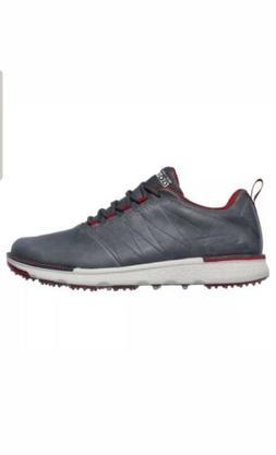Skechers Go Golf Elite V.3 LX™ CCRD Golf Shoes-Style 54524