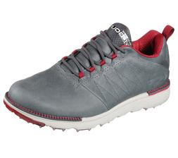 Skechers Go Golf Elite V.3 LX™ CCRD Golf Shoes-Style 54524