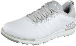 Skechers Go Golf Elite V.3 Men's Golf Shoes Spikeless 54540