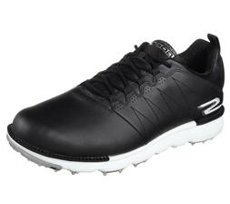 Skechers Go Golf Elite V.3 PLUS FIT  Golf Shoes-Style 54527-