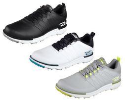 Skechers Go Golf Elite V3 Golf Shoes 54523 Men's 2018 New -