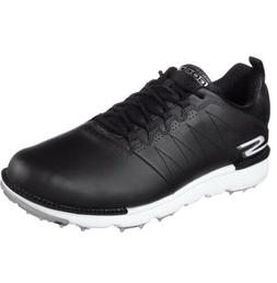 Skechers Go Golf Elite V3 Golf Shoes 54523 Spikeless  Men's