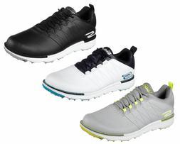 Skechers GO GOLF ELITE V3 Golf Shoes
