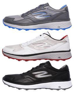 Skechers Go Golf Fairway Golf Shoes 54516 Men's New - Choose