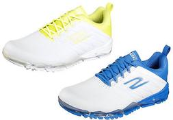 Skechers Go Golf Focus 2 Golf Shoes 54529 Waterproof Men's N