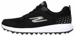 Skechers Go Golf Max Fairway 2 Golf Shoes 54554 BKW Black/Wh