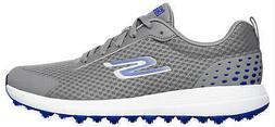 Skechers Go Golf Max Fairway 2 Golf Shoes 54554 GYBL Grey/Bl
