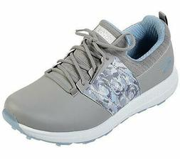 Skechers Go Golf Max Lag Womens Shoes 14886 - Pick Size & Co