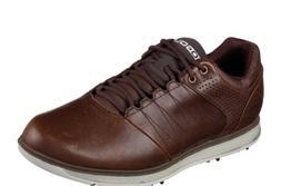 Skechers Go Golf Pro 2™ LX CHOC Golf Shoes
