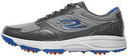 Skechers Go Golf Torque Sport RF Golf Shoes 54557 CCBL Charc