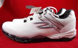Skechers Gogolf Golf Shoes