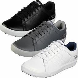 Skechers Golf 2019 Mens Go Golf Drive 4 Spikeless Golf Shoes