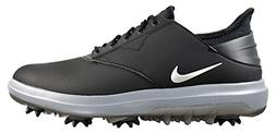 NIKE Men's Golf Air Zoom Direct Shoes