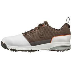 golf contourfit 9 5