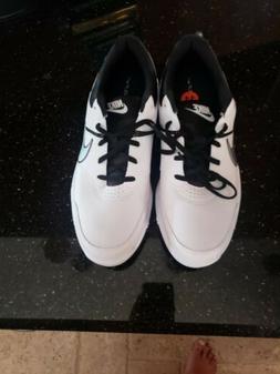 Nike Golf Exclusive Men's Durasport 4 Soft Spike Shoes 84455