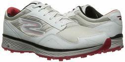 Skechers Golf GO GOLF Fairway Spikeless Golf Shoes 54516/WBR