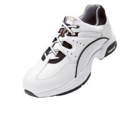 FootJoy Men's Superlites Athletic Golf Shoes 13 Medium