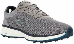 Skechers Golf Men's Go Fairway Shoe - Choose SZ/Color