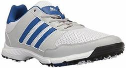 adidas Golf Mens Tech Response 4.0 Shoe- Pick SZ/Color.