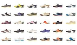 Biion Golf Shoe - Huge Closeout Sale - Wide Selection of Siz