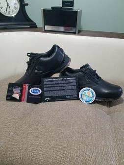 Callaway Golf Shoe