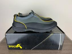 AGAME Golf Shoes