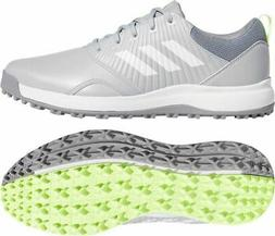 golf shoes cp traxion sl wide spikeless