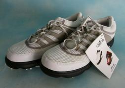 golf shoes dxl all seasons golf style