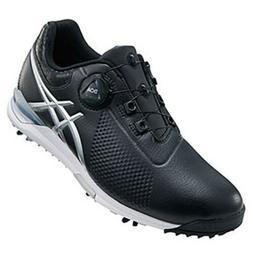 Asics Golf Shoes Mens Golfshoesi