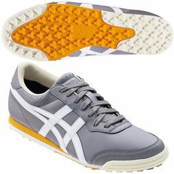 ASICS Golf Shoes GEL PRESHOT CLASSIC 2 Soft Spike TGN915 Gra