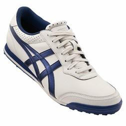 ASICS Golf Shoes GEL PRESHOT CLASSIC 2 Soft Spike TGN915 Bir