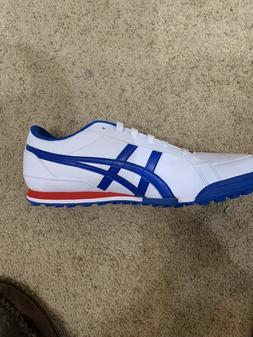 ASICS Golf Shoes GEL PRESHOT CLASSIC 3 US Size 11 1/2