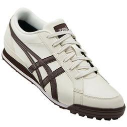 ASICS Golf Shoes GEL PRESHOT CLASSIC 3 Wide 1113A009 Cream C