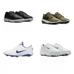 Nike Golf Shoes Men's Sizes 100% Authentic. Brand New